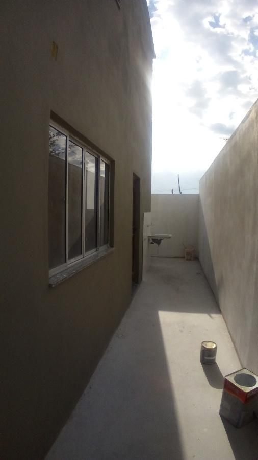 460b924ef0 Casa à venda com 2 Quartos, Parque Bandeirantes, Conselheiro Lafaiete - R$  140.000 - ID: 2932668230 - Imovelweb