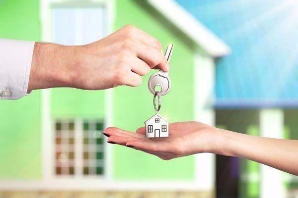 Apartamento em Três Rios, Aceitamos financiamento pela Caixa.