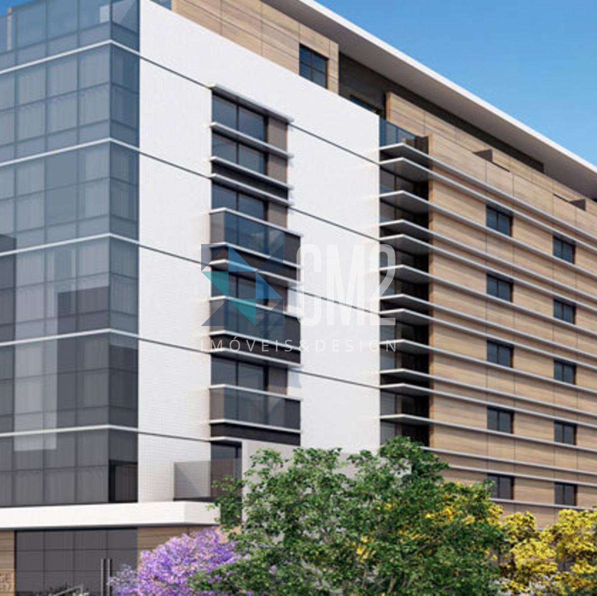 http://www.infocenterhost2.com.br/crm/fotosimovel/275547/79264283-apartamento-curitiba-batel.jpg