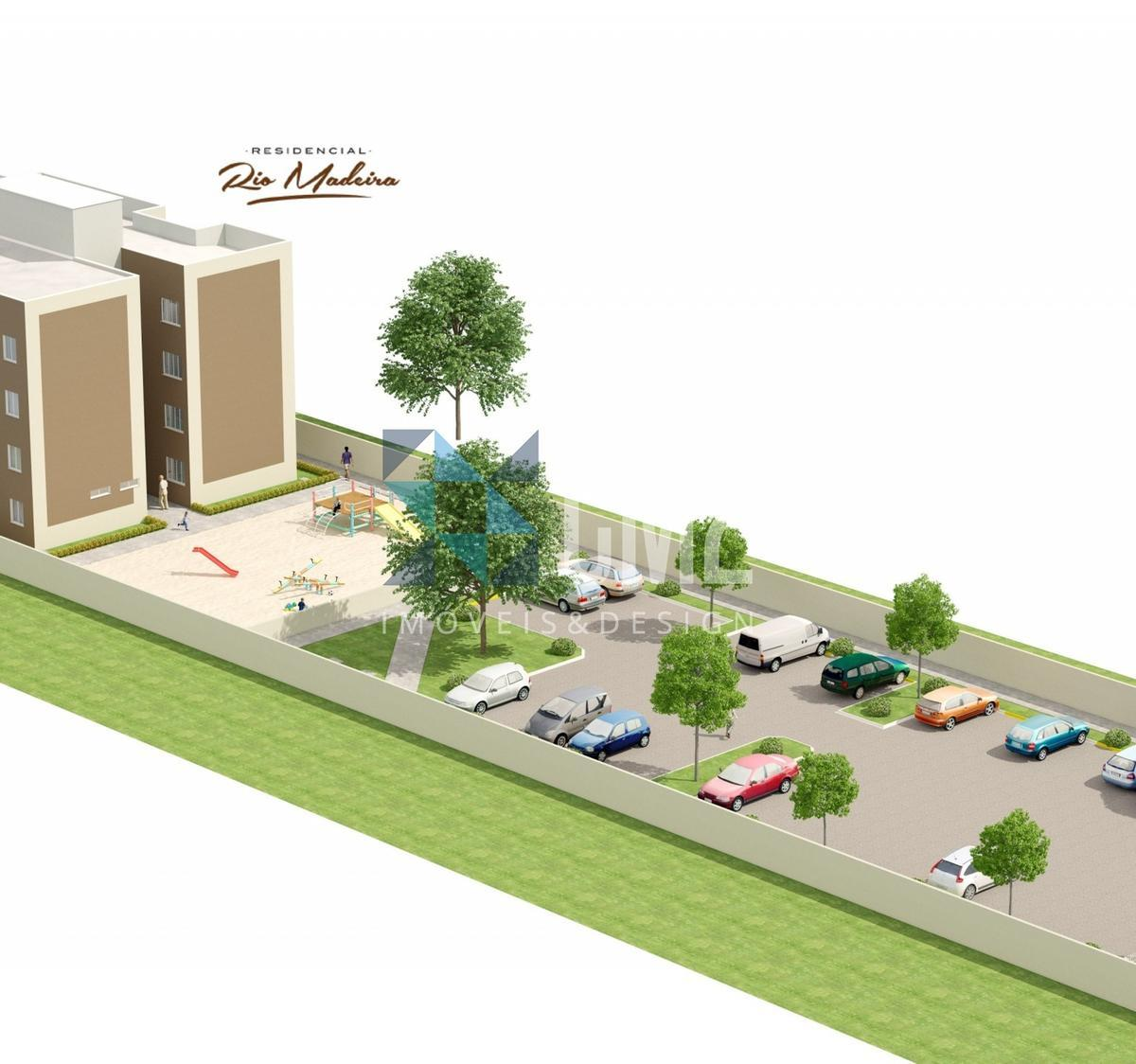 http://www.infocenterhost2.com.br/crm/fotosimovel/275507/79156398-apartamento-colombo-vila-maria-do-rosario.jpg