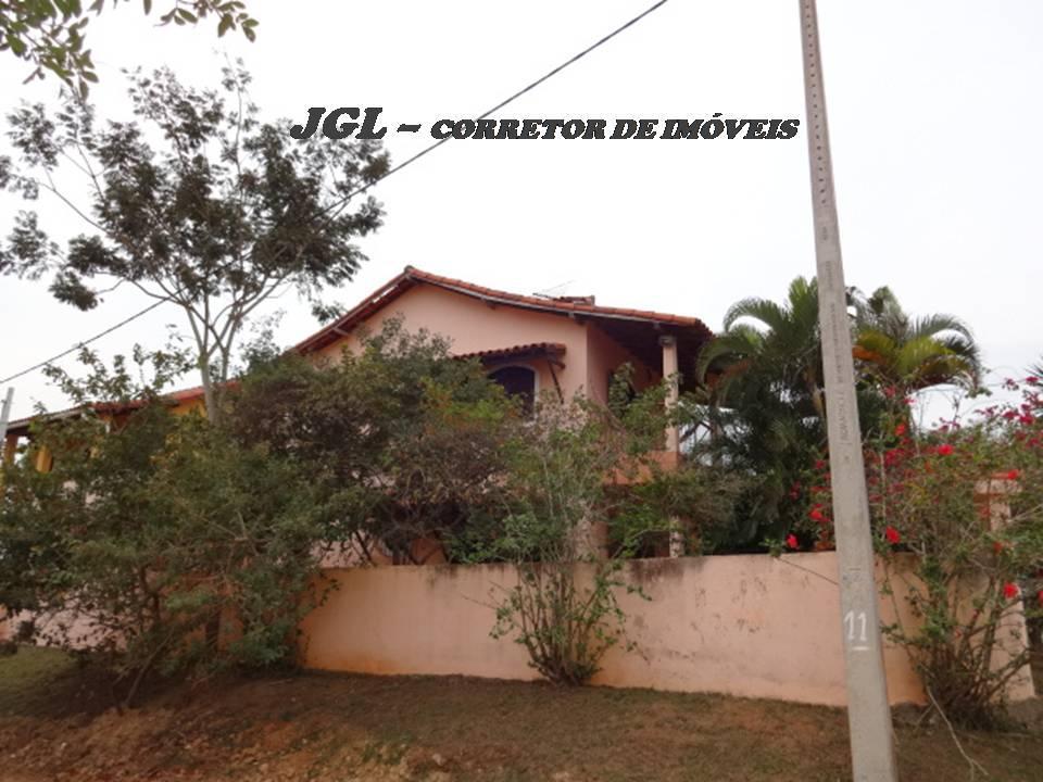 Casa Duplex Salão/2 Qtos - Loteam Jd Arco Iris - Praia Linda - S Pedro da Aldeia