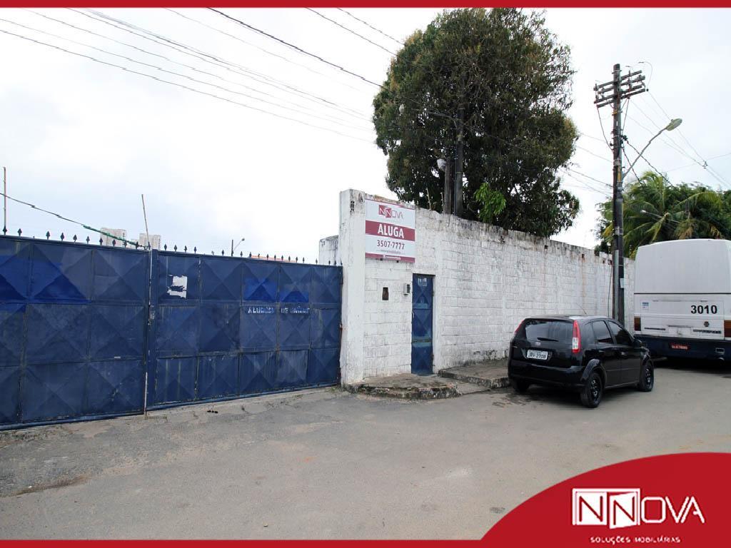 garagemgalpao-para-onibus-pernambues-20170922123401-1.jpg