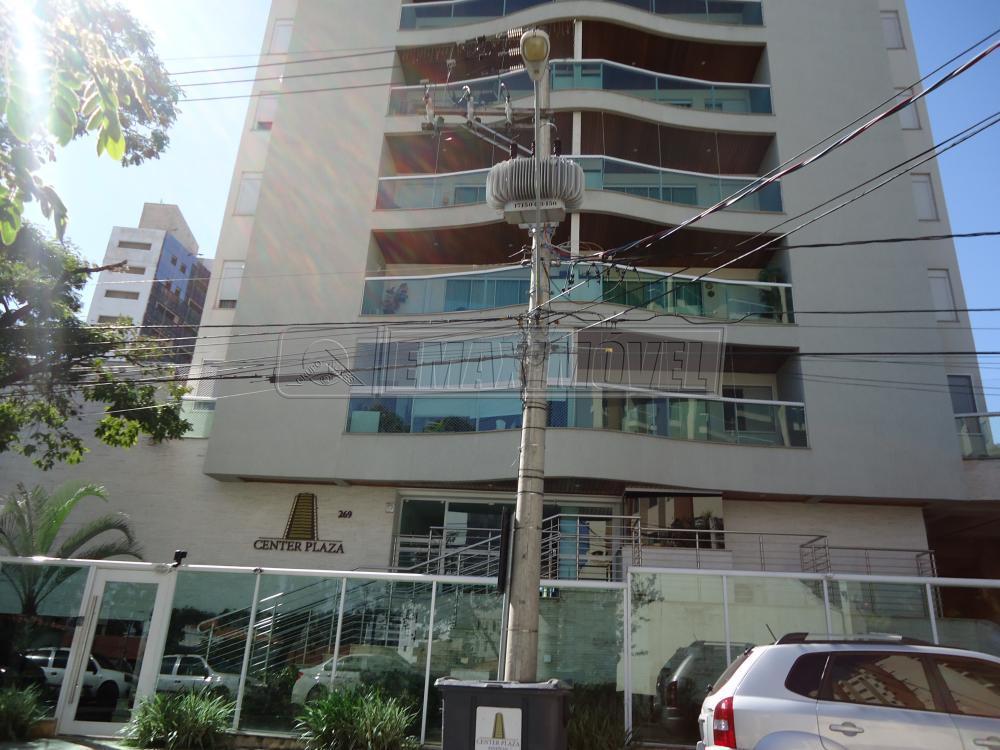 sorocaba-apartamentos-apto-padrao-jardim-vergueiro-24-07-2017_08-33-21-0.jpg