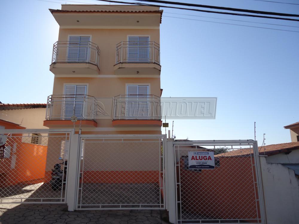 sorocaba-apartamentos-apto-padrao-jardim-emilia-24-07-2017_08-21-00-0.jpg
