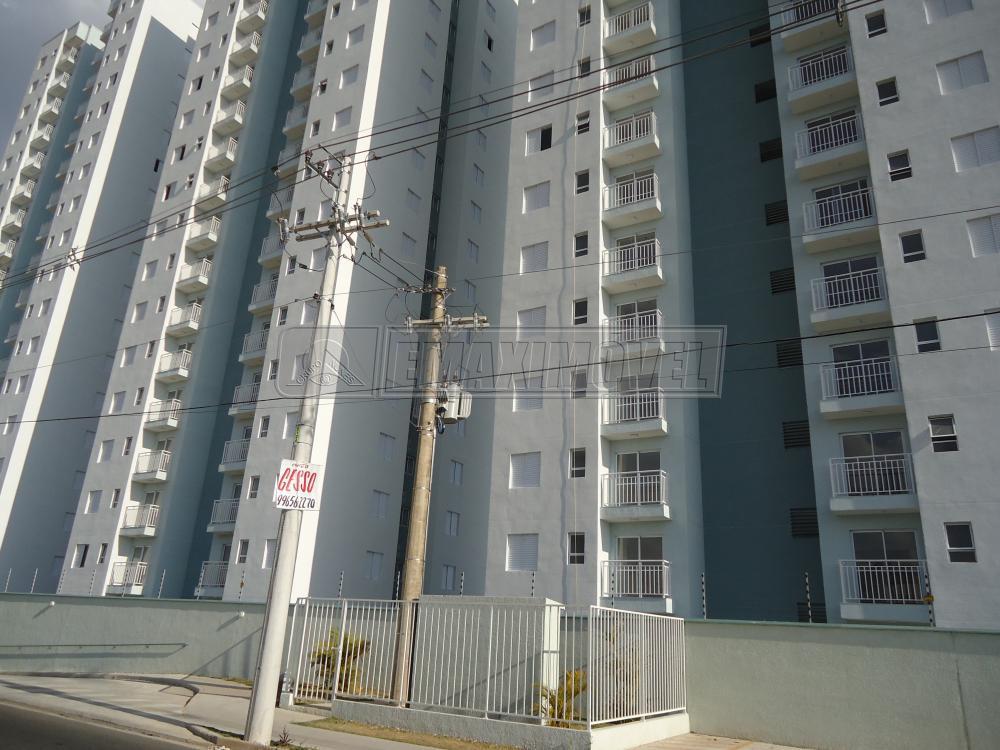 sorocaba-apartamentos-apto-padrao-jardim-guaruja-22-07-2017_10-01-21-0.jpg
