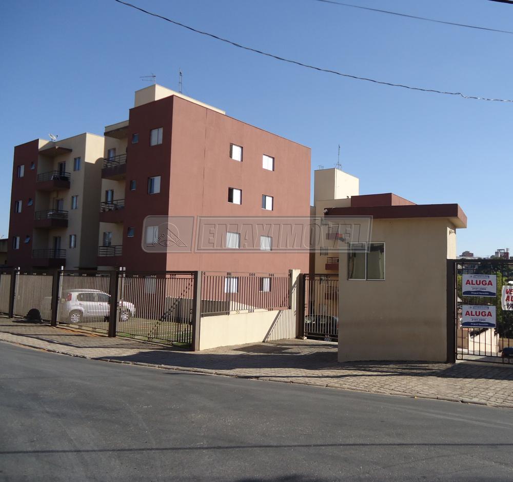 sorocaba-apartamentos-apto-padrao-vila-leopoldina-25-07-2017_12-43-48-0.jpg