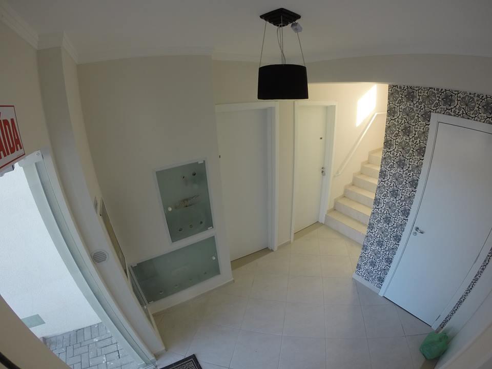 Apartamento com entrada Parcelada confira essa Excelente Oportunidade !
