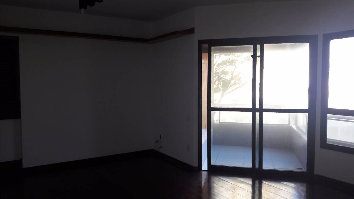Alugo Apartamento Pituba,127 m2, 3 quartos, 1 suíte, vista mar, infra