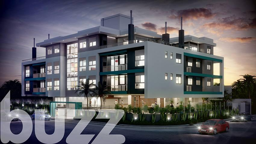 Apartamento Novo no Campeche