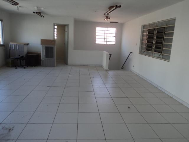 Vila Santa Catarina - Sala Comercial 70m² - Locação