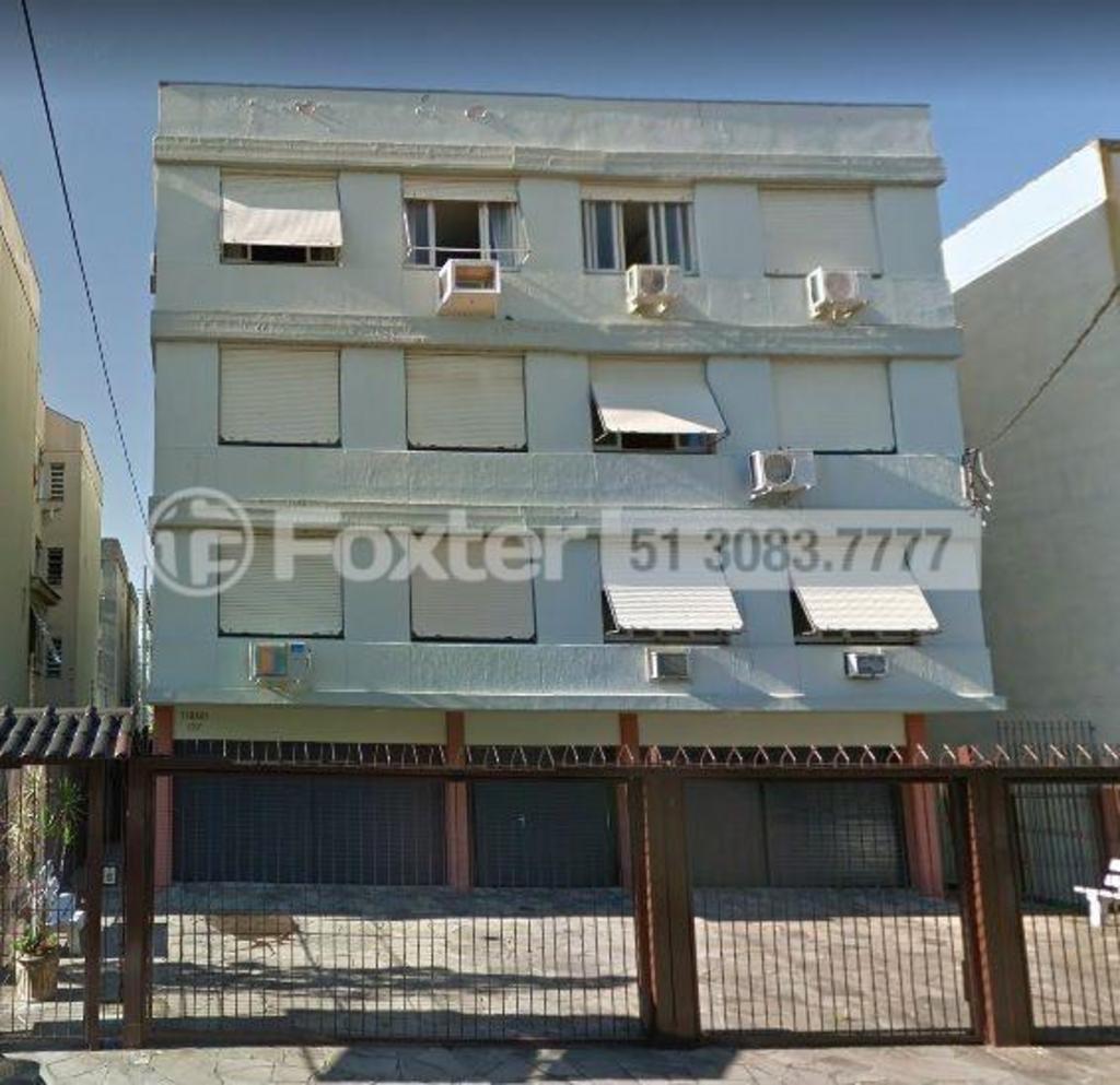 Development/7653/developmentPictures/fachada_tibagi.jpg