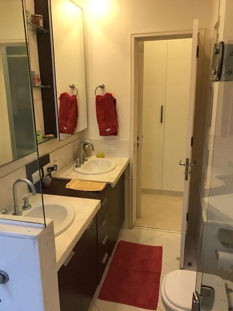 Nova Ipanema, Barra da Tijuca, lindo apartamento 4 quartos