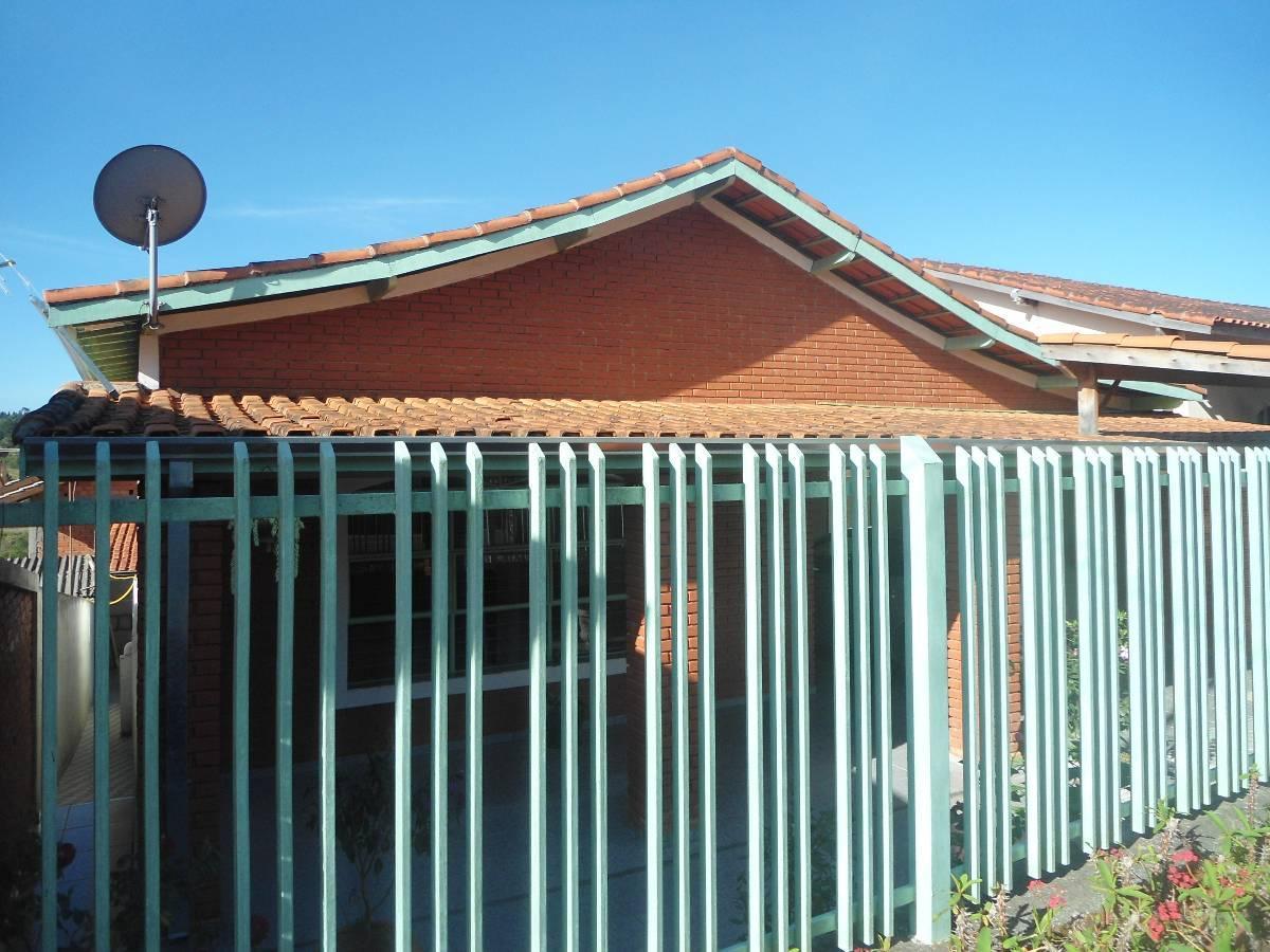 Casa a Venda em Ibiúna - VIDA BOA IMÓVEIS