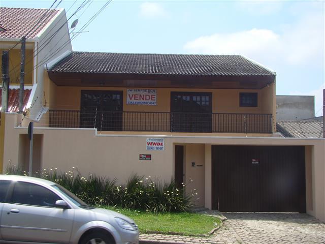 residencia Jardim Social  4 dormitorios