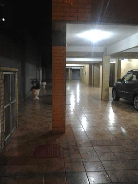 alugo apartamento definitivo na vila Caiçara