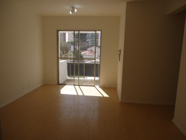 Urgente!!! Apartamento reformado com 83m2 de 2 dormitórios (ste), lazer e 1 gar.