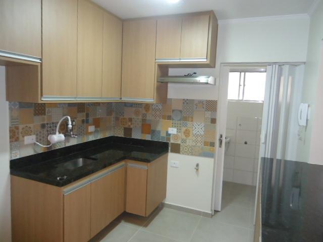 Urgente!!! Apartamento impecável, todo reformado em ótima localização.