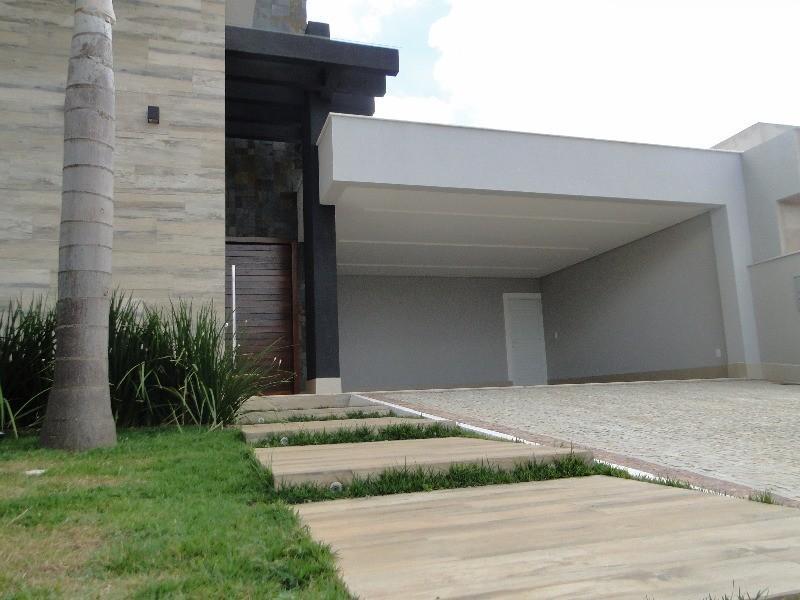 Excelentíssima Casa 4 Quartos na Rua 10 Vicente Pires