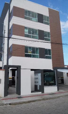 Lindo Apartamento Muito bem localizado com preço muito acessível confira !
