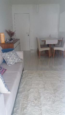 Apartamento - Morumbi - 1 Dormitório (Aceita Financiamento)
