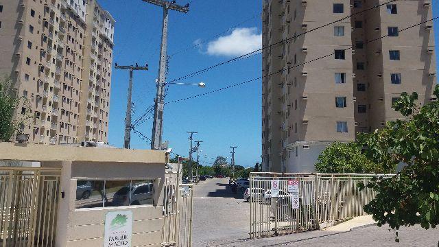 Apartamento a venda no Antares 3/4 - Oportunidade!
