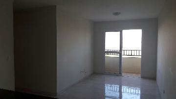 sao-jose-dos-campos-apartamento-padrao-urbanova-24-07-2017_14-41-25-2.jpg