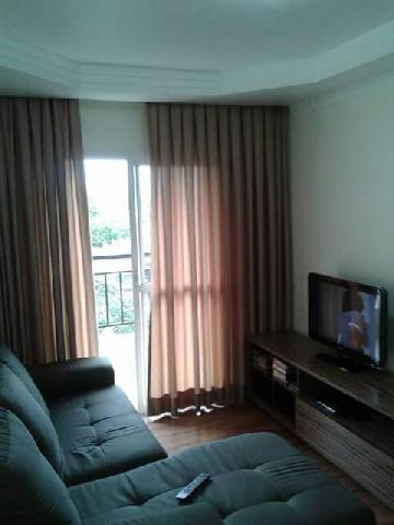 sao-jose-dos-campos-apartamento-padrao-telespark-10-07-2017_13-52-31-8.jpg