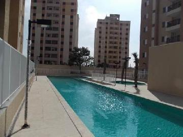 jacarei-apartamento-padrao-vila-machado-20-07-2017_17-58-20-0.jpg