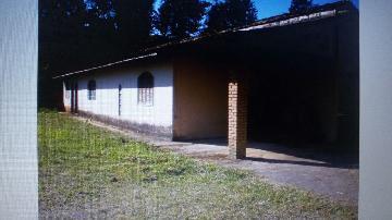 sao-jose-dos-campos-rural-chacara-buquirinha-24-07-2017_10-04-21-11.jpg
