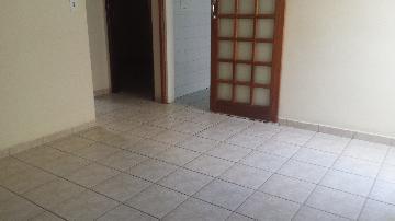 sao-jose-dos-campos-apartamento-padrao-floradas-de-sao-jose-25-07-2017_10-00-26-0.jpg