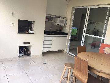 sao-jose-dos-campos-apartamento-padrao-parque-residencial-aquarius-25-07-2017_15-09-13-4.jpg