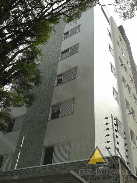 Apartamento no Monte Salgueiro - Zona 03