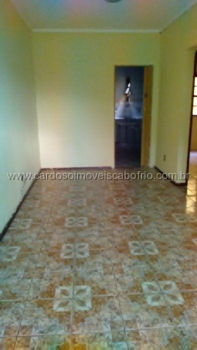 casa em condomínio nas Palmeiras-2 qts