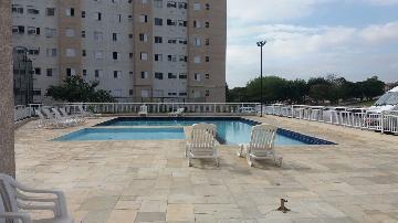 sao-jose-dos-campos-apartamento-padrao-jardim-ismenia-20-07-2017_12-03-25-0.jpg
