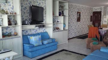 caraguatatuba-apartamento-padrao-martim-de-sa-21-07-2017_10-16-19-0.jpg