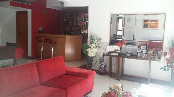 sao-jose-dos-campos-casa-condominio-urbanova-25-07-2017_12-16-00-30.jpg