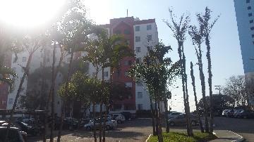 sao-jose-dos-campos-apartamento-padrao-jardim-america-25-07-2017_11-06-44-0.jpg