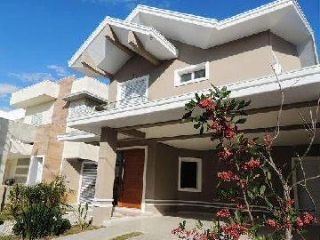 sao-jose-dos-campos-casa-condominio-urbanova-25-07-2017_12-16-27-0.jpg
