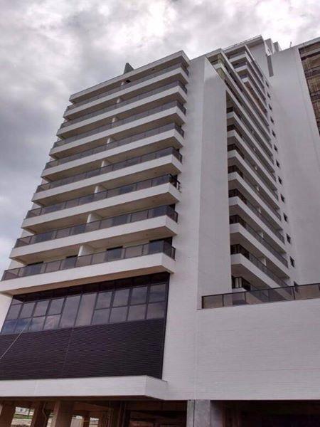 Apartamento Duplex de 2 Quartos e 2 Suítes em Águas Claras á Venda