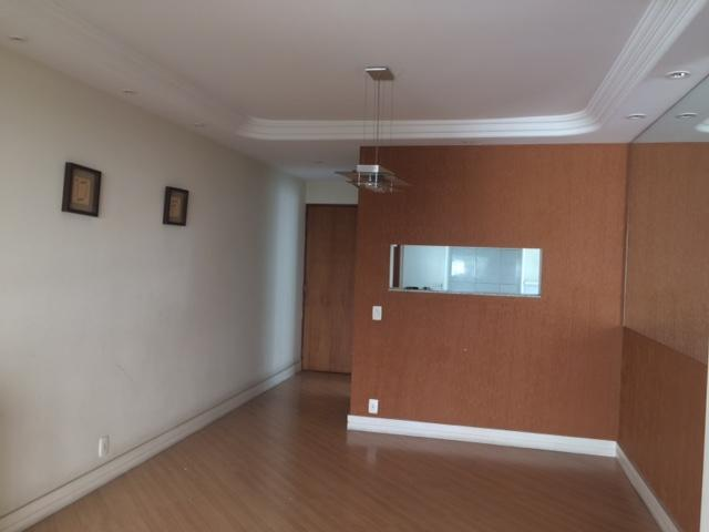 Apartamento bem localizado a venda no Portal do Morumbi