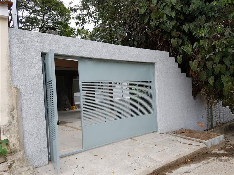 Sobrado CHACARA FLORA Sao Paulo/SP