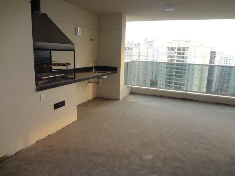Vila Nova Conceição 237m²  4 dorm, 3 suites, 4 banheiros , 4 vagas