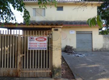 indaiatuba-casa-sobrado-nucleo-residencial-professor-carlos-aldrovandi-26-07-2017_18-19-13-0.jpg