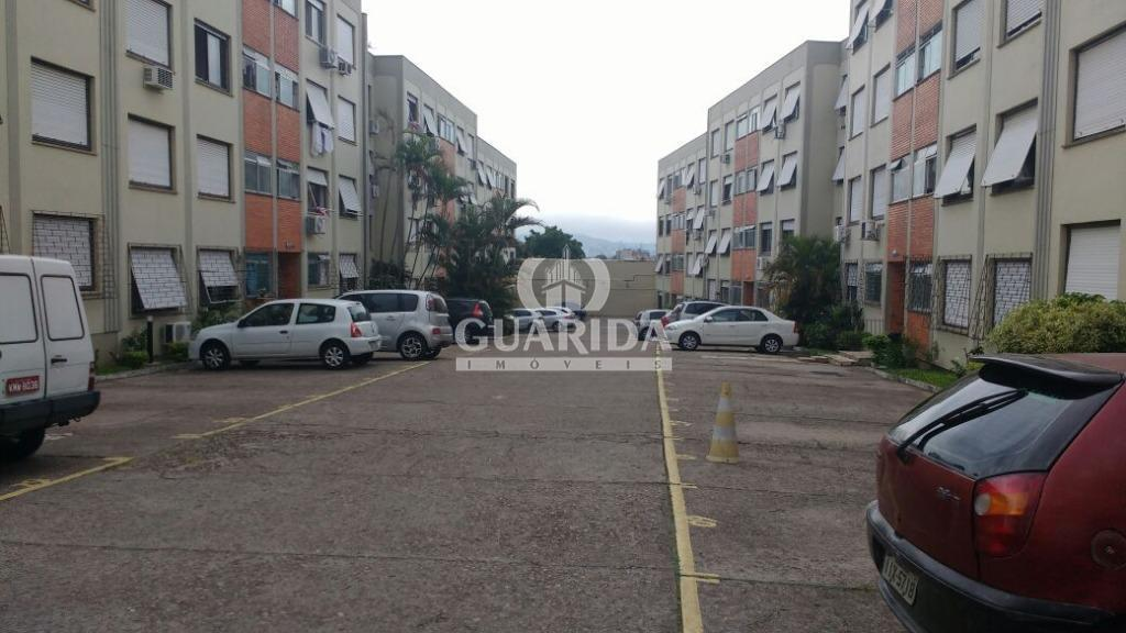 Apartamento à venda - na Vila Jardim