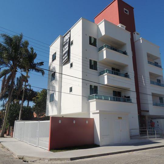 Excelente Apartamento Alto padrão bem localizado confira !