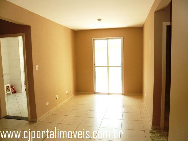 Apartamento com 02 dormitórios em Osasco - Jd. Veloso