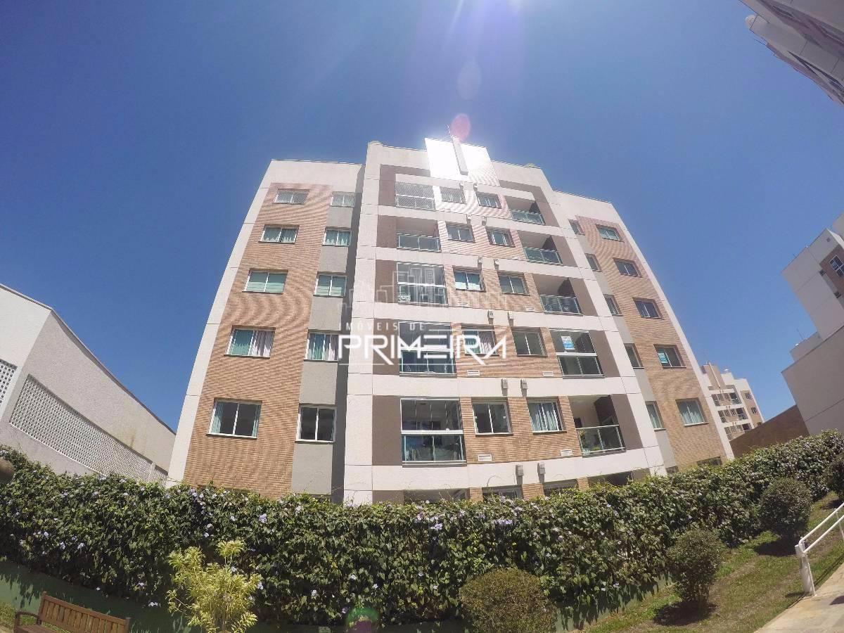 Apartamento Garden no Orleans com 3Dorm, 1 Vaga, 127m² úteis, Garden Odessa