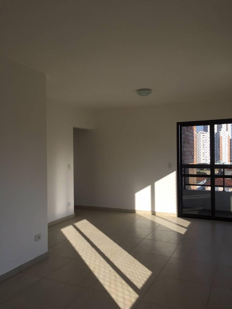 Apartamento à 150m do Metrô Alto do Ipiranga