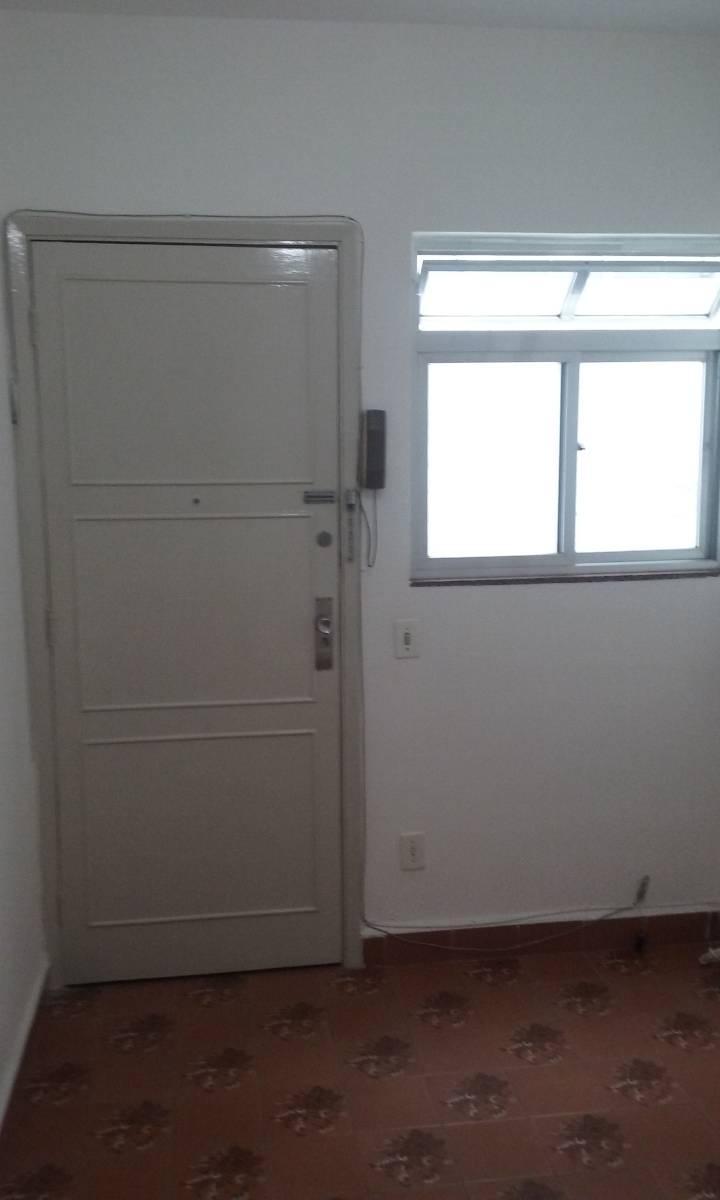 Apartamento com 40m2 a 10 minutos do Metrô Vila Madalena,1 quarto/suíte sem vaga
