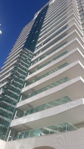 4 suites na graça com 187m²! Novo e Pastilhado com Excelente acabamento!